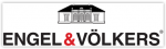 Logo_EngelVoelkers-6652f02d