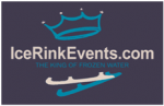 Logo_Ice Rink Events-ab177e6c