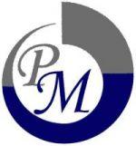 logo_pm-35afee7c