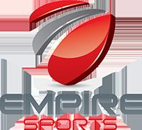 Empire Sports Logo